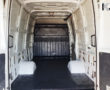 Iveco Daily Occasion Alsace Garage Kerrmann 7291